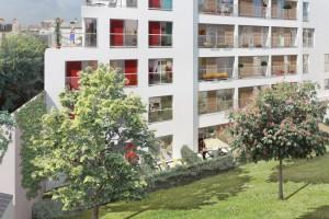 terrasses-opale-1